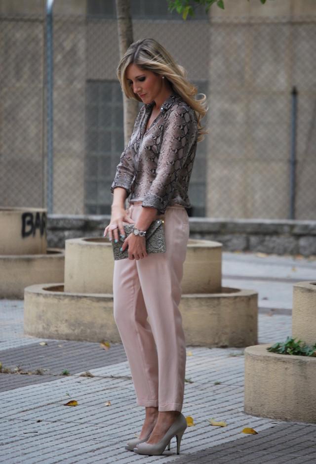 zara-camisas-blusas-massimo-dutti-rosa~look-main-single