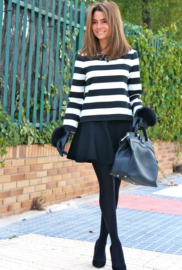 zara-color-blanco-oml-shop-infoohmylooks-com-negro~look-main-single