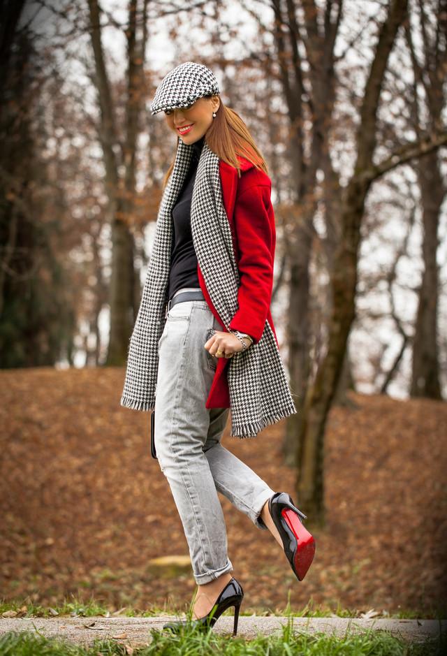 zara-dark-gray-scarves-echarpes~look-main-single