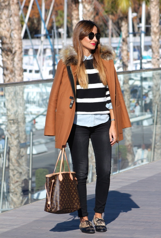 zara-jerseys-louis-vuitton-abrigos~look-main-single