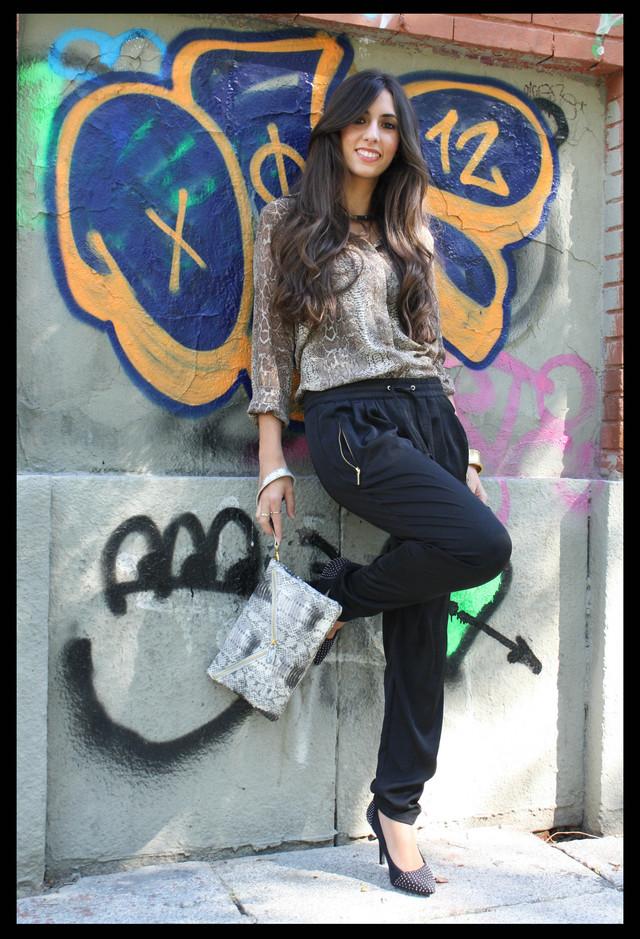 zara-negro-lefties-pantalones~look-main-single