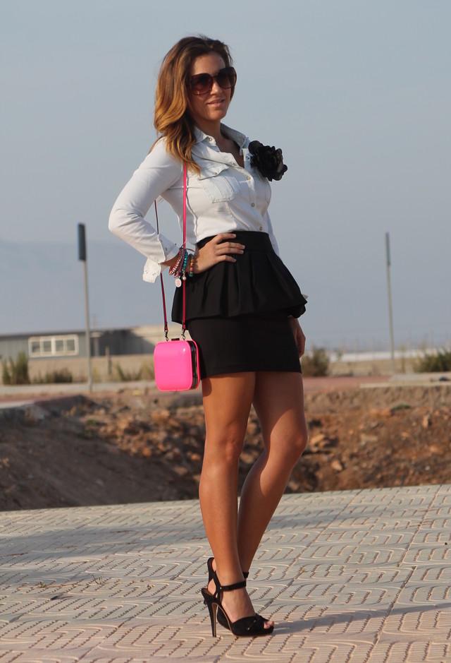 zara-negro-mango-faldas-1~look-main-single