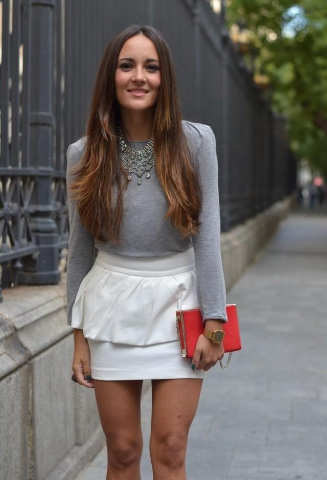 zara-otras-joyas-bisuteria-camisas-blusas-faldas~look-main-single