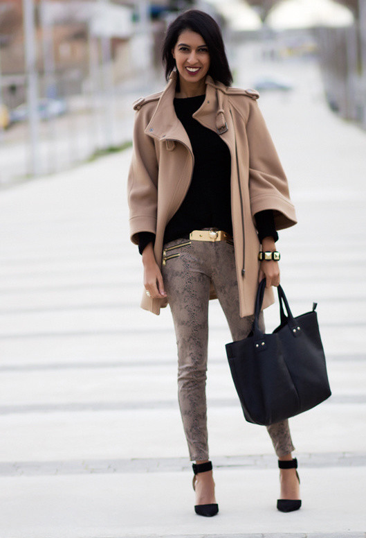 zara-pale-brown-coats-pants~look-main-single