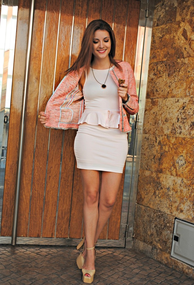 zara-rosa-massimo-dutti-vestidos~look-main-single