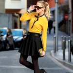 24 Must Have Skirts