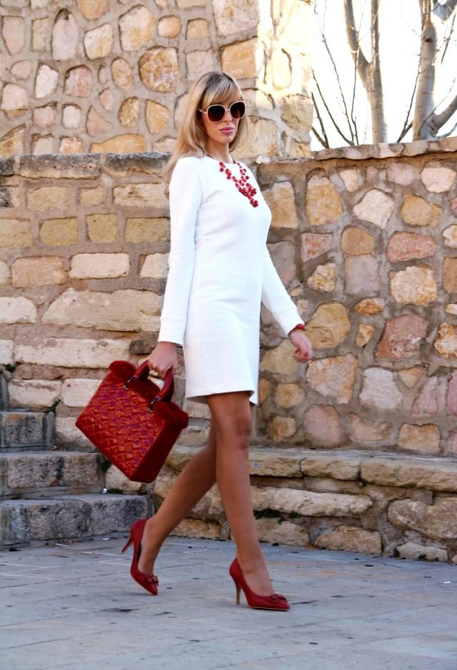 zara-white-lookbookstore-dresses~look-main-single