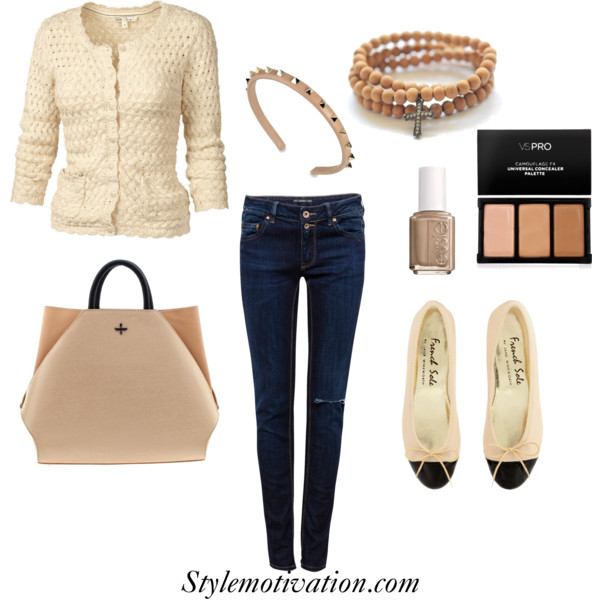 17-Stylish-Outfit-Combinations-for-Spring-12