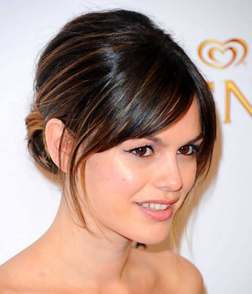 19-Updo-hairstyles-with-bangs-photos