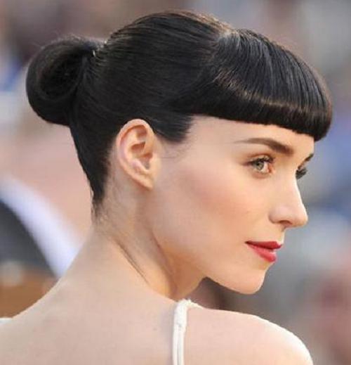 21-Updo-hairstyles-with-bangs-photos