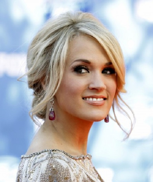 31-Updo-hairstyles-with-bangs-photos