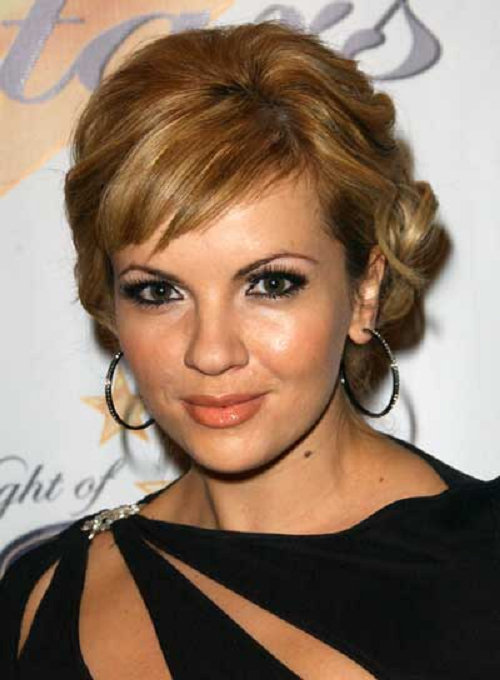 5-Updo-hairstyles-with-bangs-photos