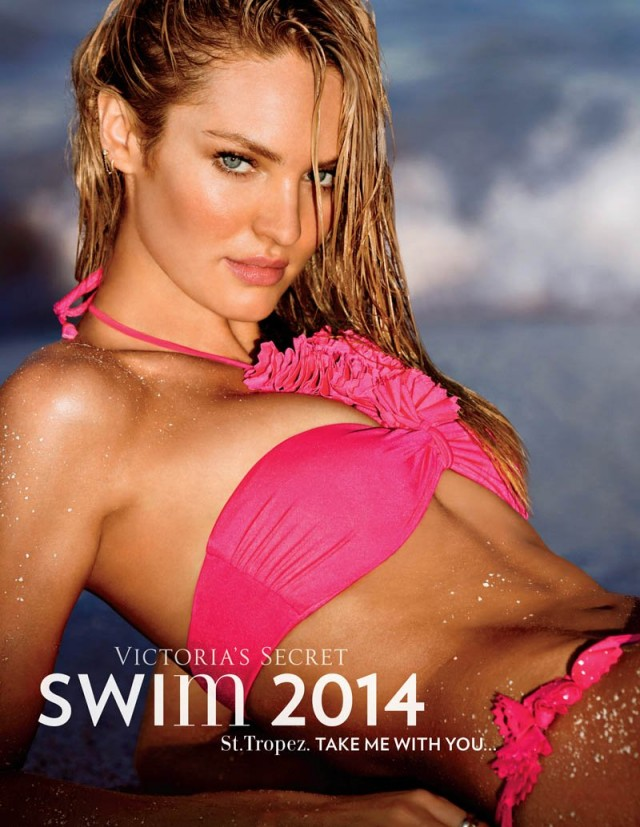 800x1034x2014-victorias-secret-catalog1.jpg.pagespeed.ic.McFJ6QDA4I