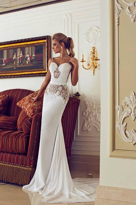 D.D bridal 2014  (14)