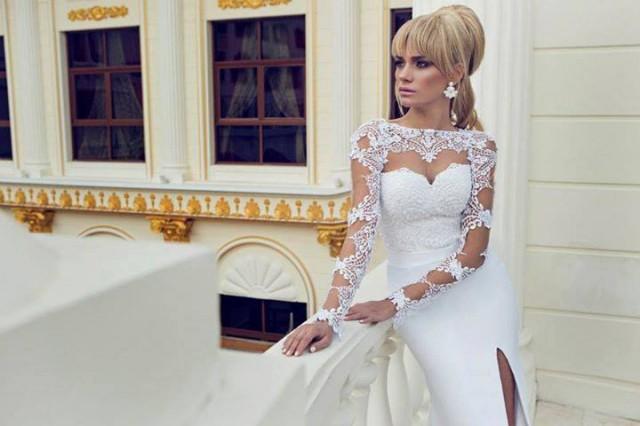 D.D bridal 2014  (39)