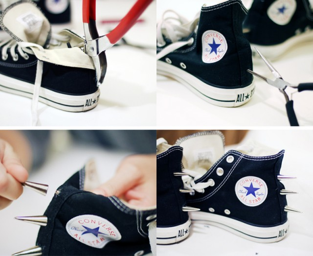 DIY-studded-converse-2