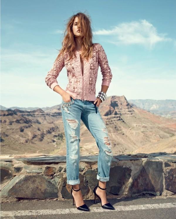 Denim-Babe-in-Twin-Set-Jeans-Spring-2014-Barbara-Palvin-12