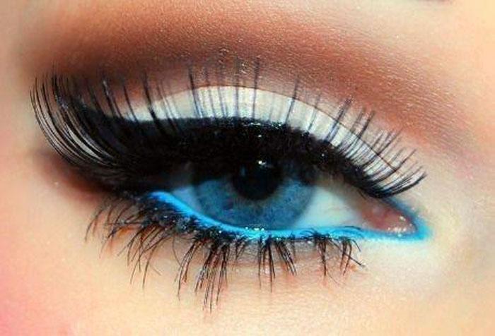 Eye-Makeup-Idea-for-Blue-Eyes
