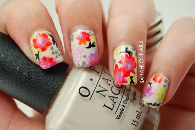 Floral Nails 2 copy
