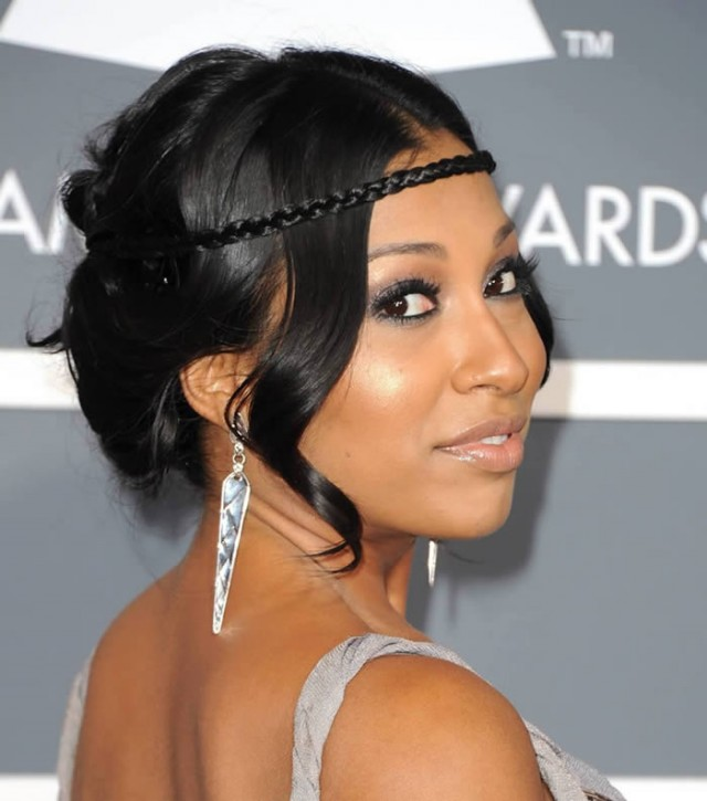 Melanie-Fiona-Braided-Headband
