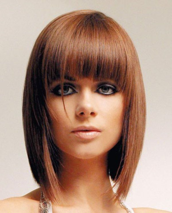 Modern-Bob-Hairstyles-With-Bangs-2