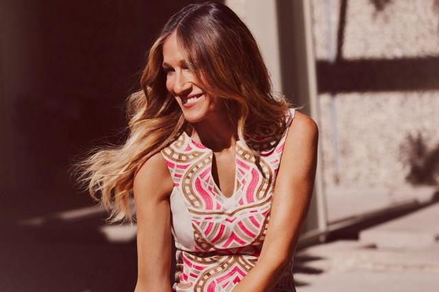 SARAH-JESSICA-PARKER-FOR-MARIA-VALENTINA-SUMMER-201405