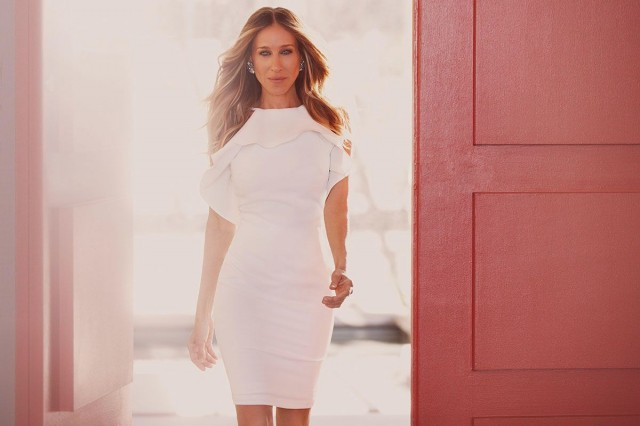 SARAH-JESSICA-PARKER-FOR-MARIA-VALENTINA-SUMMER-201410