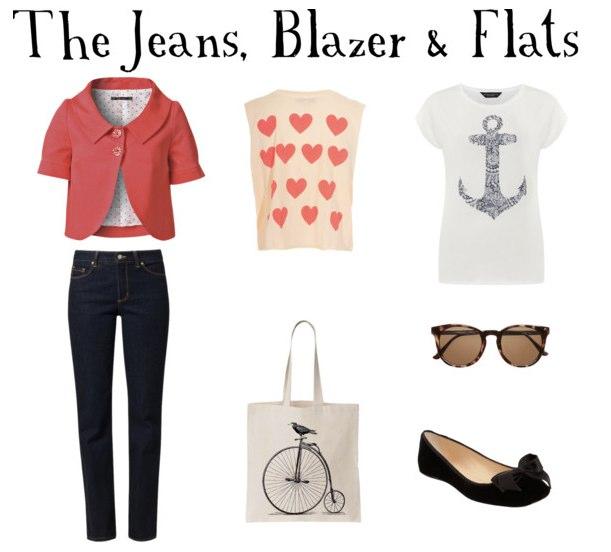 Spring-Capsule-Wardrobe-SAHM-Jeans-Blazer-