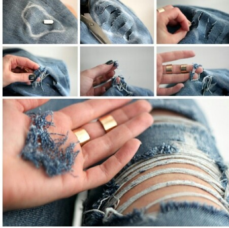 13 Awesome DIY Projects