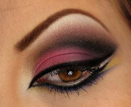 arabic-eye-makeup_look_e9c4f9ccb053565f5f8999fdf1443074_look