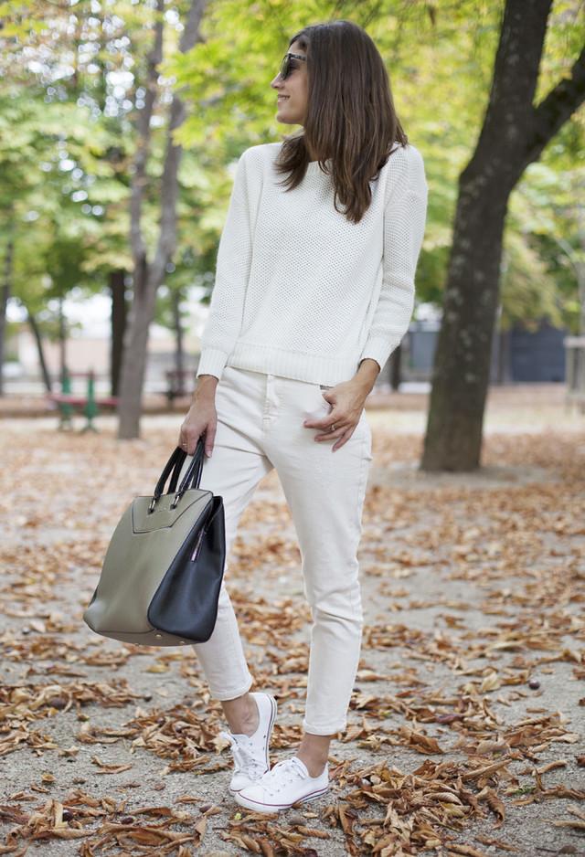 asos-color-blanco-zara-jerseys~look-main-single