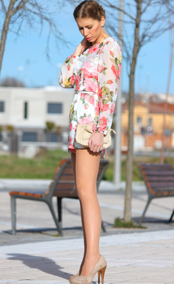 ax-paris-floral-zara-rosa~look-main-single
