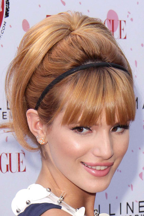 bella-thorne-36-hair