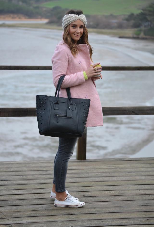blanco-beanies-berets-zara-coats~look-main-single