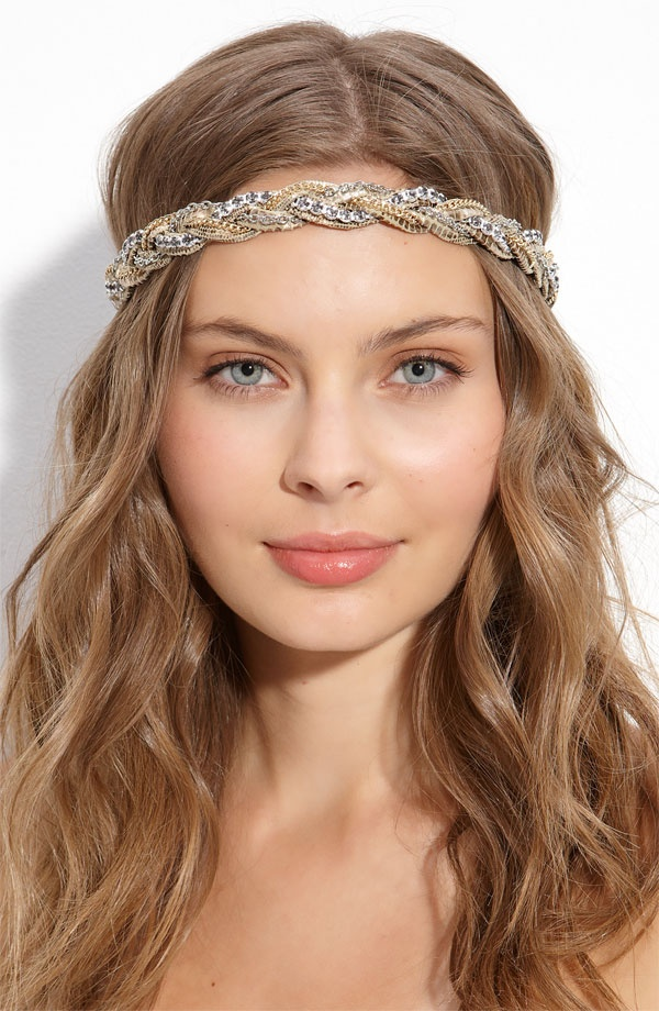 braided-headband-how-to-wear