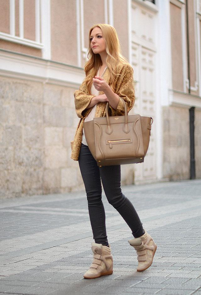 celine-bags-isabel-marant-sneakers~look-main-single