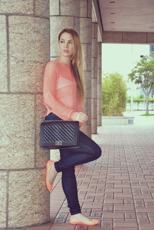 chanel-bags-hot-miami-styles-pants~look-main-single