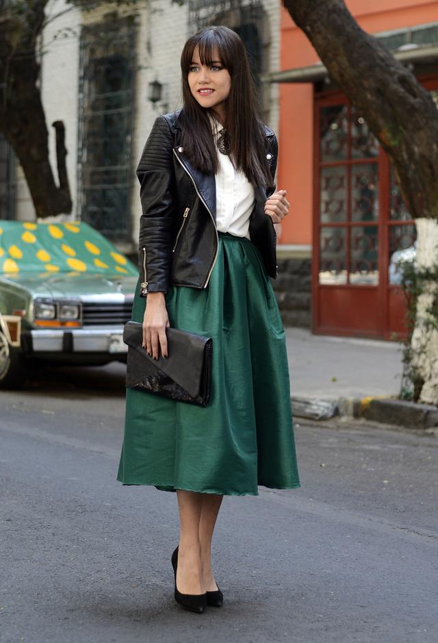 choies-com-verde-azulado-oscuro-vateno-faldas~look-main-single