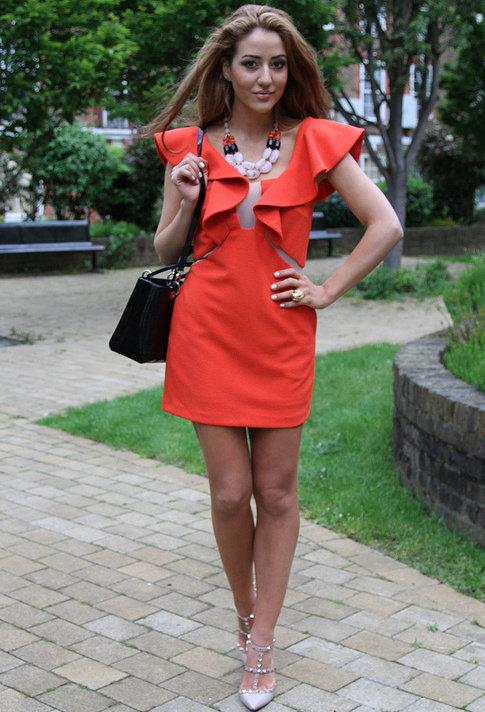 cute dress (1)