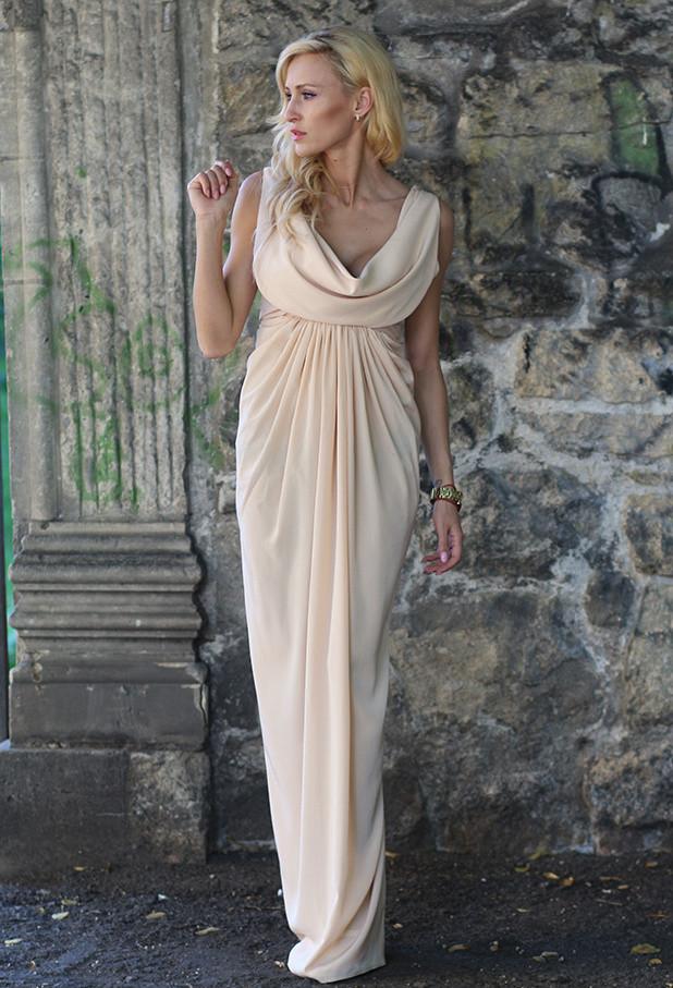 cute dress (10)