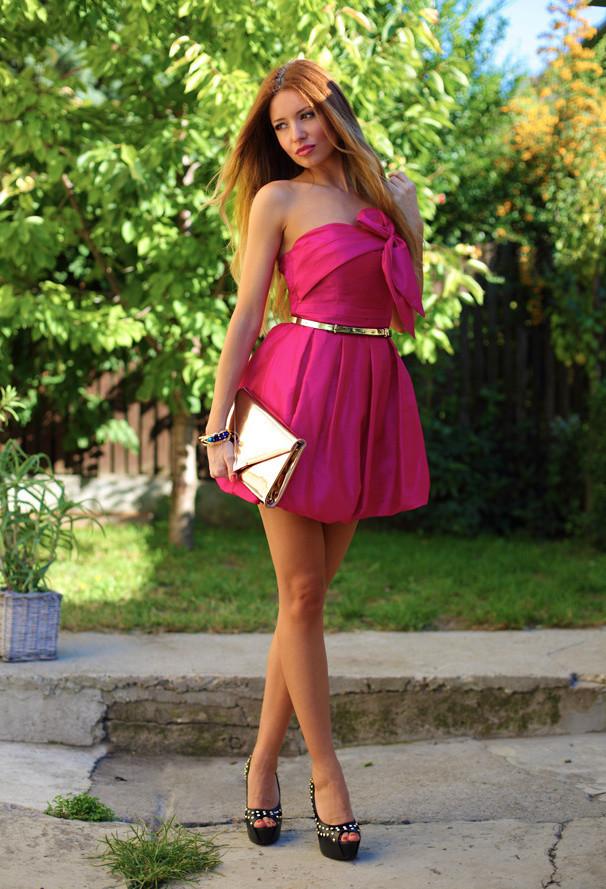 cute dress (2)