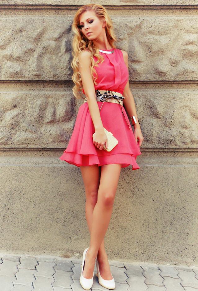 cute dress (3)