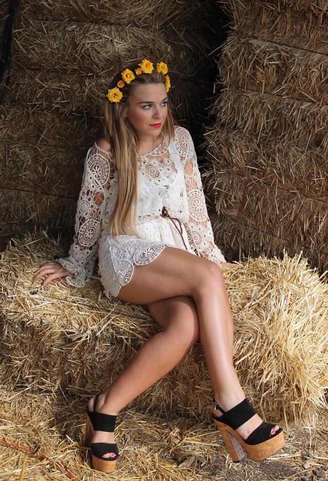 cute dress (4)
