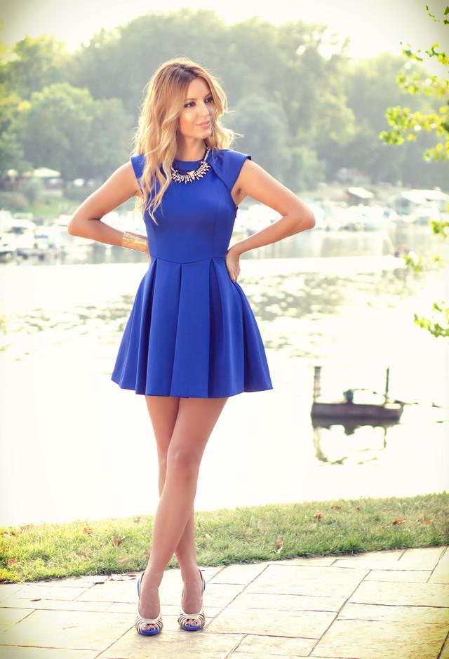 cute dress (5)