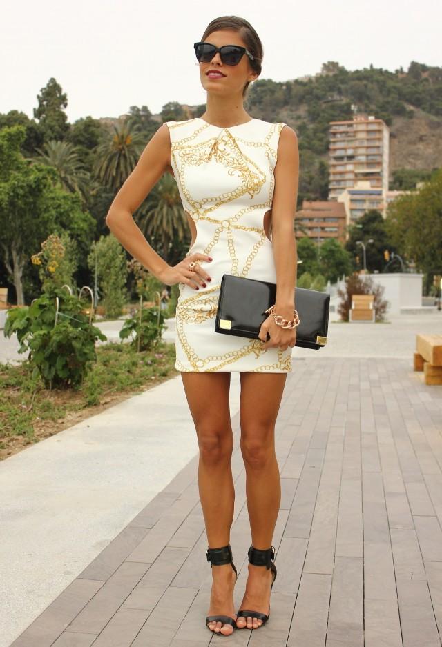 cute dress (6)