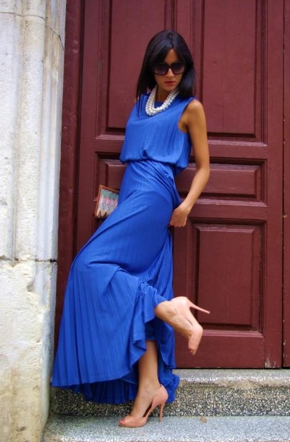 cute dress (7)