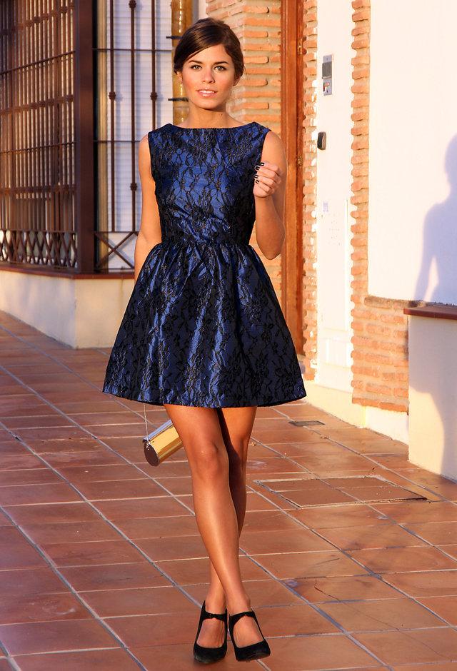cute dress (8)