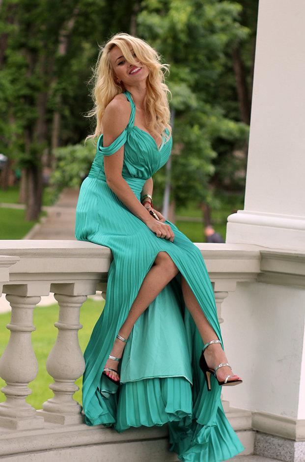 cute dress (9)