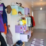 Creative Ways To Maximize Closet Space By DIY