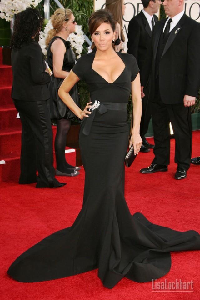 eva_longoria_black_dress_with